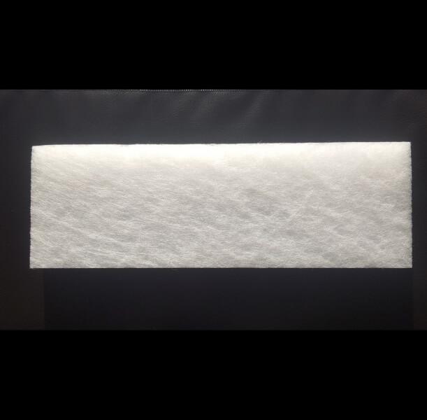 Slika izdelka Nadomestni zračni filter za Mitsubishi VL-100EU5