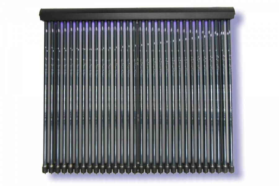 Slika izdelka Vakuumski sončni cevni kolektor NSC - 58 - 30