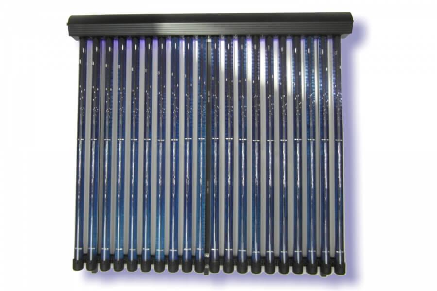 Slika izdelka Vakuumski sončni cevni kolektor NSC - 70 - 20