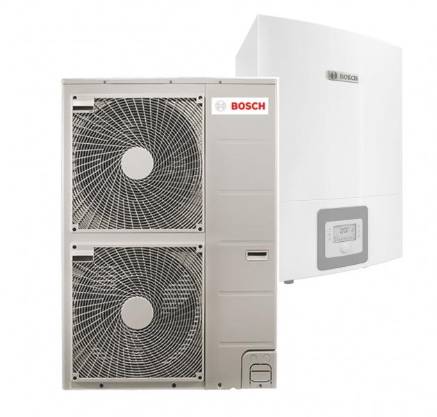Slika izdelka Bosch Compress AWS 13
