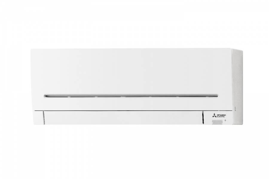 Slika izdelka Mitsubishi AP MSZ-AP25VGK / MUZ-AP25VG Wi-Fi