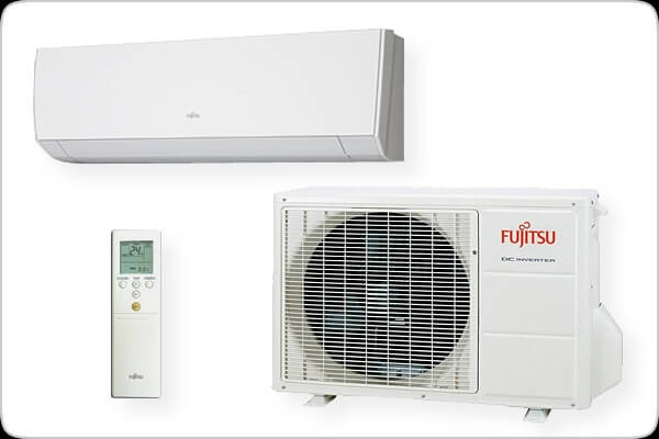 Slika izdelka Fujitsu LM ASYG-09LMCA / AOYG-09LMCA
