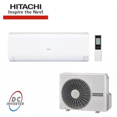 Slika izdelka Hitachi Performance RAC-25WPD / RAK-25RPD  R32